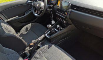RENAULT CLIO INTENS 100 CV completo