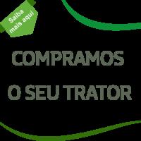 tratores SITE_Prancheta 1