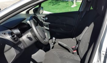 RENAULT CLIO ST LIMITED TCe 90 CV completo